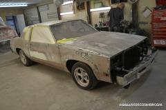 1984_Oldsmobile_Cutlass_2015-04-06.0070