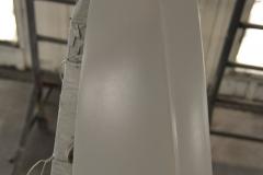 1984_Oldsmobile_Cutlass_2015-04-21.0126