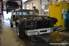 1984_Oldsmobile_Cutlass_2015-05-05.0172