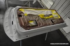 1984_Oldsmobile_Cutlass_2015-05-05.0178