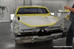 1984_Oldsmobile_Cutlass_2015-05-05.0183
