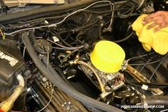 1984_Oldsmobile_Cutlass_2015-11-12.0507