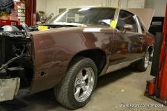 1984_Oldsmobile_Cutlass_2015-11-16.0508