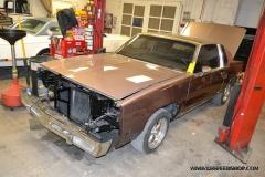 1984_Oldsmobile_Cutlass_2015-11-17.0516