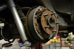 1984_Oldsmobile_Cutlass_2015-12-07.0520