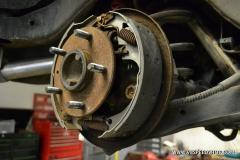 1984_Oldsmobile_Cutlass_2015-12-07.0522