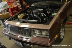 1984_Oldsmobile_Cutlass_2015-12-08.0523
