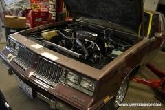 1984_Oldsmobile_Cutlass_2015-12-08.0524