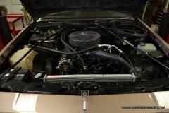 1984_Oldsmobile_Cutlass_2015-12-08.0525