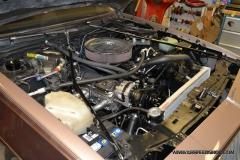 1984_Oldsmobile_Cutlass_2015-12-08.0526