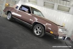 1984_Oldsmobile_Cutlass_2015-12-29.0531
