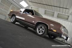 1984_Oldsmobile_Cutlass_2015-12-29.0533