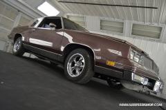1984_Oldsmobile_Cutlass_2015-12-29.0535