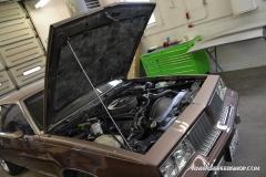 1984_Oldsmobile_Cutlass_2016-01-25.0536
