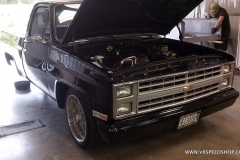 1985_Chevrolet_C10_BO_2020-06-22.0001