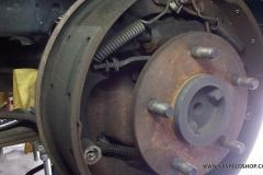 1985_Chevrolet_C10_BO_2020-06-22.0004