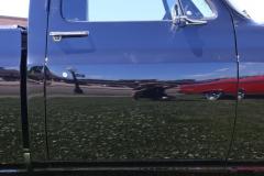1985_Chevrolet_C10_BO_2020-06-24.0001