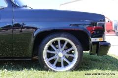 1985_Chevrolet_C10_BO_2020-06-24.0002