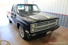 1985_Chevrolet_C10_BO_2020-06-24.0008