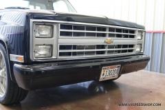 1985_Chevrolet_C10_BO_2020-06-24.0009