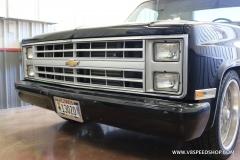 1985_Chevrolet_C10_BO_2020-06-24.0010