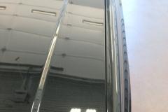 1985_Chevrolet_C10_BO_2020-06-24.0011