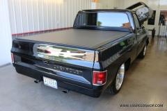 1985_Chevrolet_C10_BO_2020-06-24.0014
