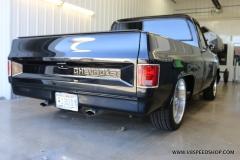 1985_Chevrolet_C10_BO_2020-06-24.0015
