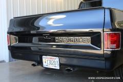 1985_Chevrolet_C10_BO_2020-06-24.0016