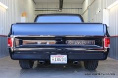 1985_Chevrolet_C10_BO_2020-06-24.0017