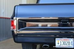 1985_Chevrolet_C10_BO_2020-06-24.0018