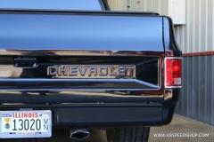 1985_Chevrolet_C10_BO_2020-06-24.0019