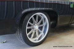 1985_Chevrolet_C10_BO_2020-06-24.0023