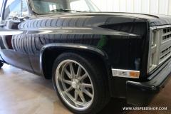1985_Chevrolet_C10_BO_2020-06-24.0024