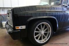 1985_Chevrolet_C10_BO_2020-06-24.0025