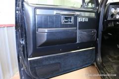 1985_Chevrolet_C10_BO_2020-06-24.0027