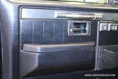 1985_Chevrolet_C10_BO_2020-06-24.0028