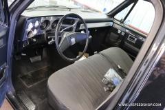 1985_Chevrolet_C10_BO_2020-06-24.0029