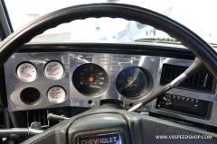 1985_Chevrolet_C10_BO_2020-06-24.0031