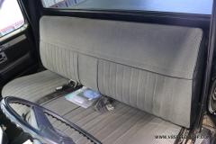 1985_Chevrolet_C10_BO_2020-06-24.0032