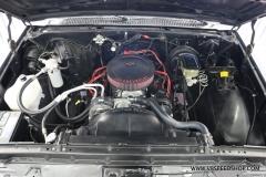 1985_Chevrolet_C10_BO_2020-06-24.0034