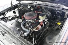 1985_Chevrolet_C10_BO_2020-06-24.0035