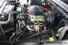 1985_Chevrolet_C10_BO_2020-06-24.0036
