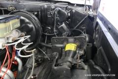 1985_Chevrolet_C10_BO_2020-06-24.0038