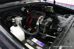 1985_Chevrolet_C10_BO_2020-06-24.0039