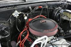 1985_Chevrolet_C10_BO_2020-06-24.0041