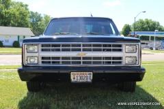 1985_Chevrolet_C10_BO_2020-06-24.0046