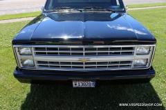 1985_Chevrolet_C10_BO_2020-06-24.0047