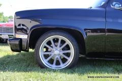 1985_Chevrolet_C10_BO_2020-06-24.0048