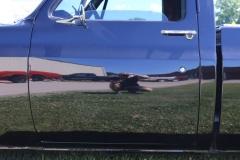 1985_Chevrolet_C10_BO_2020-06-24.0049